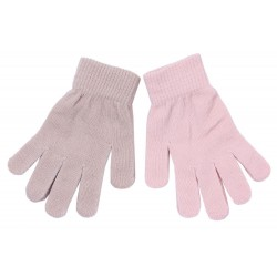 2x rękawiczki PRIMARK ATMOSPHERE