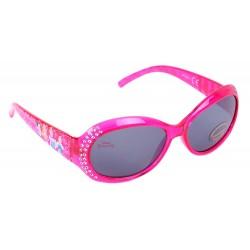 Różowe okulary DISNEY PRINCESS PRIMARK