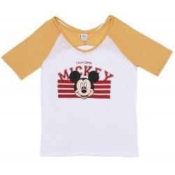 Bluzka Myszka Mickey DISNEY PRIMARK
