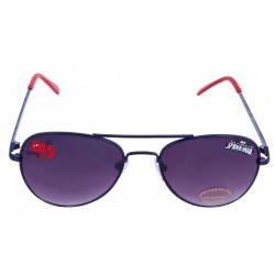Niebieskie okulary MARVEL SPIDERMAN