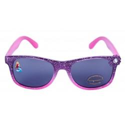 Różowe okulary DISNEY PRINCESS