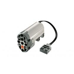 LEGO Technic 88004 Silnik Servo Power Functions