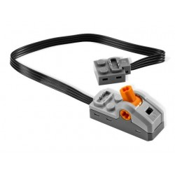 LEGO Technic 8869 Przełącznik Power Functions