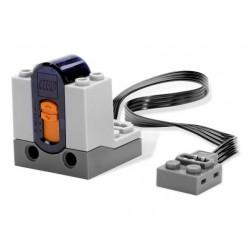 LEGO Technic 8884 Odbiornik IR Power Functions