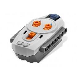 LEGO Technic 8885 Pilot IR Power Functions