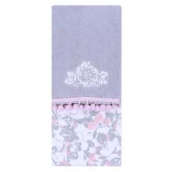 2 x Ręczniki do wycierania naczyń