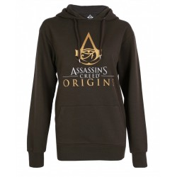 59860 Bluza Assassin's creed