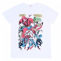 7337604_05 koszulka biala avengers