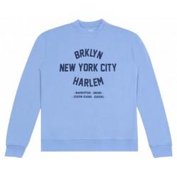 6678302_05 niebieska bluza