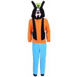 Jednoczęściowa piżama Goofy DISNEY
