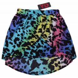 Kolorowa spódniczka PRIMARK YD