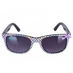Srebrne okulary Syrenka Ariel DISNEY