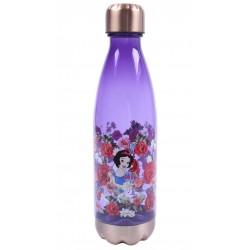 Fioletowy bidon 700 ml Śpiąca Królewna DISNEY