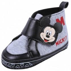 Szare nichodki Myszka Mickey Disney
