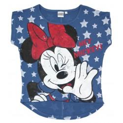 Myszka Mini Disney Minnie Mouse PRIMARK