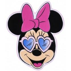 Ręcznik plażowy Myszka Minnie Disney