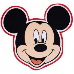 Ręcznik plażowy Myszka Mickey Disney