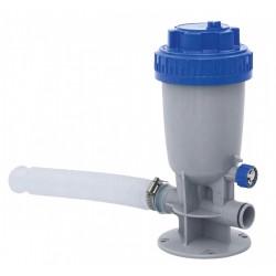 Chlorination device Aquafeed FLOWCLEAR