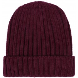 Ciepła kolorowa czapka PRIMARK ATMOSPHERE
