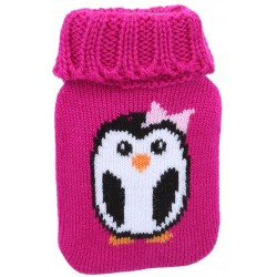"Hand warmer ""PENGUIN"""