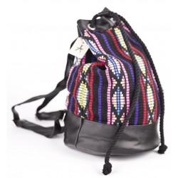 Kolorowy plecak-worek PRIMARK ATMOSPHERE