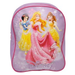 Plecak / tornister Księżniczki Disneya Disney