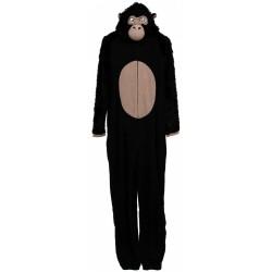 Jednoczęściowa piżama- goryl PRIMARK ATMOSPHERE