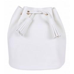 Kremowy plecak PRIMARK ATMOSPHERE