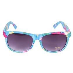 Kolorowe okulary PRIMARK OPIA 100% UV