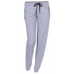 Szare spodnie dresowe PRIMARK