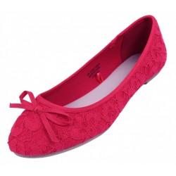 6530507_12 czerwone baleriny