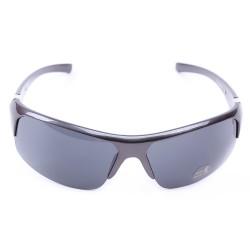 Grafitowe okulary przeciwsłoneczne PRIMARK CEDARWOOD STATE