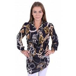 000165301 Koszula w łańcuchy
