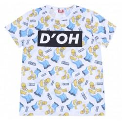 0224904_06 koszulka simsonowie