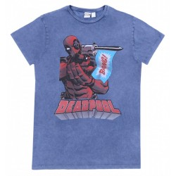 0160808_12 jasnoniebieska koszulka deadpool