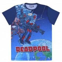 6481501_06 koszulka granatowa deadpool