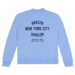 6678302_06 niebieska bluza
