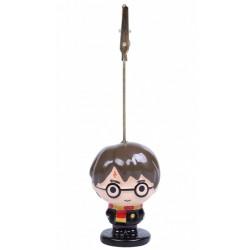 Stojak do zdjęć,figurka Harry Potter
