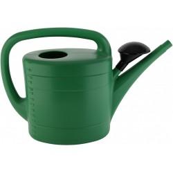 Zielona konewka 14 l