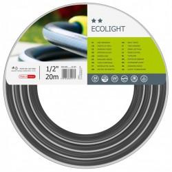 """Wąż ogrodowy ECOLIGHT 1/2"""" 20m Cellfast"""