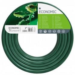 """Wąż ogrodowy ECONOMIC 1""""  10M Cellfast"""