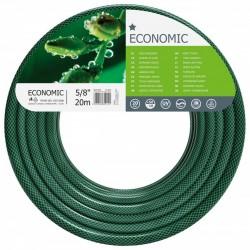 """Wąż ogrodowy ECONOMIC 5/8""""  20M Cellfast"""