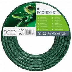 """Wąż ogrodowy ECONOMIC 1/2""""  30M Cellfast"""