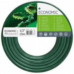 """Wąż ogrodowy ECONOMIC 1/2""""  15M Cellfast"""