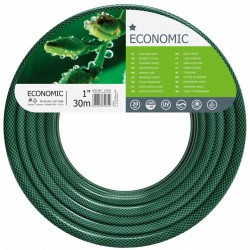 """Wąż ogrodowy ECONOMIC 1""""  30M Cellfast"""