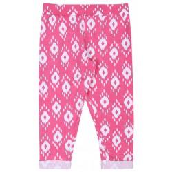 Różowe spodenki/legginsy PRIMARK YD