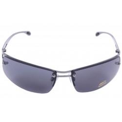 Graphite sunglasses CEDARWOOD STATE