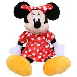 Plecak maskotka Myszka Minnie