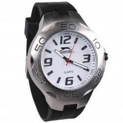 Męski zegarek na rękę Slazenger